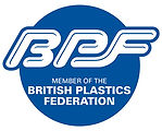 british-plastics-federations-member.jpg