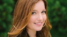 Liz Lidgett (MC '03) Named Theta's 35 Under 35