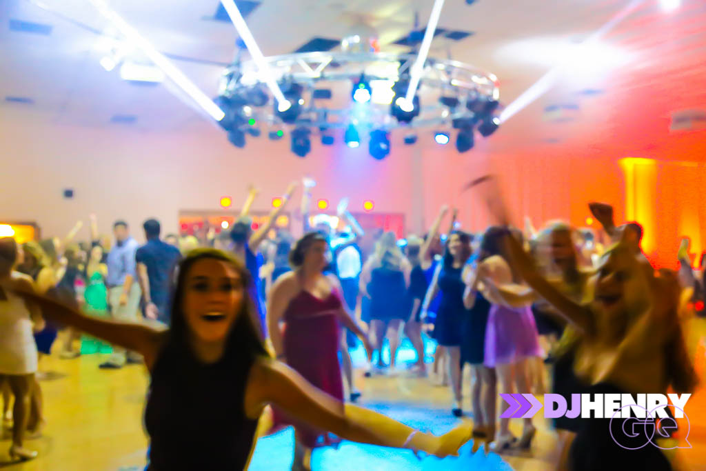 dj henry gq gannon homecoming 2015 (18 of 66)