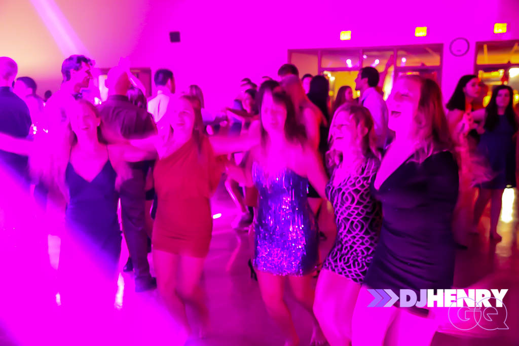 dj henry gq gannon homecoming 2015 (57 of 66)