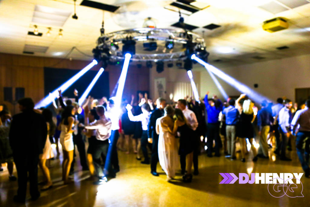 dj henry gq gannon homecoming 2015 (30 of 66)