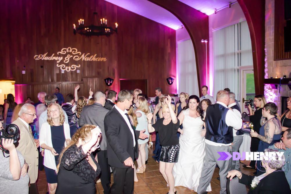 GQ Weddings In Erie PA