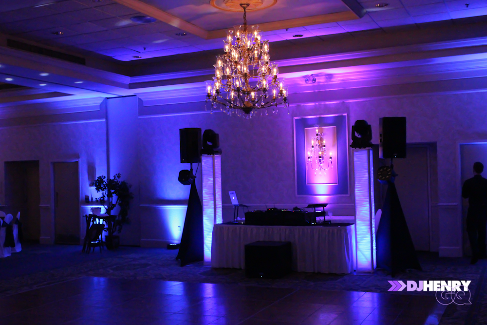 2013_DJ Henry GQ_Uplighting in Erie PA bel-aire 26
