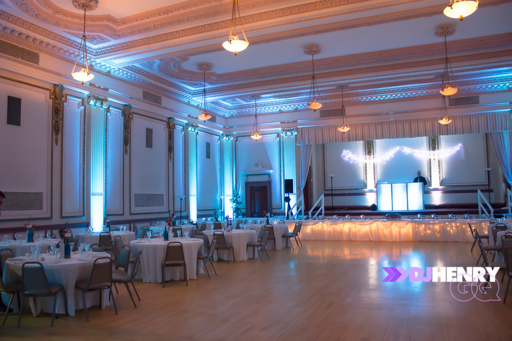 Joshua n Kayleigh _ The Masonic Temple-3