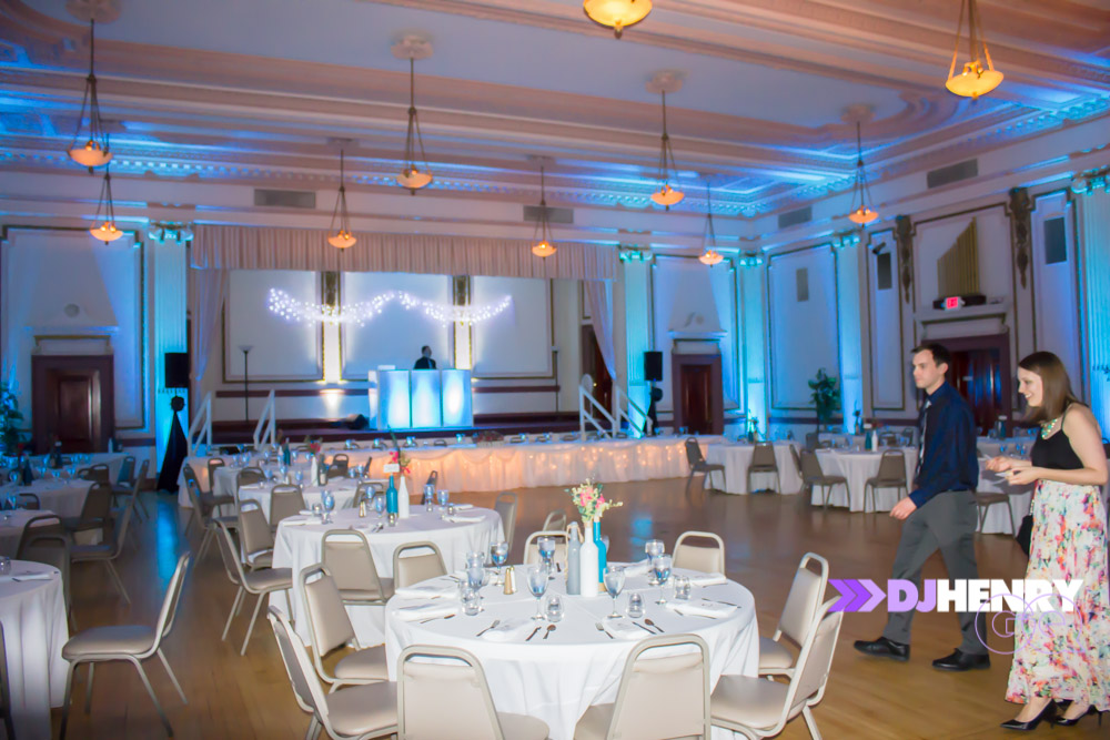 Joshua n Kayleigh _ The Masonic Temple - Copy