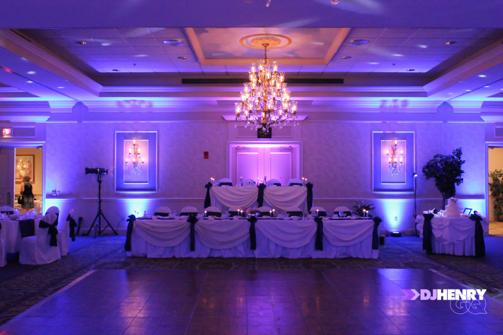 2013_DJ Henry GQ_Uplighting in Erie PA bel-aire 29