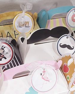 giftboxesall.jpg