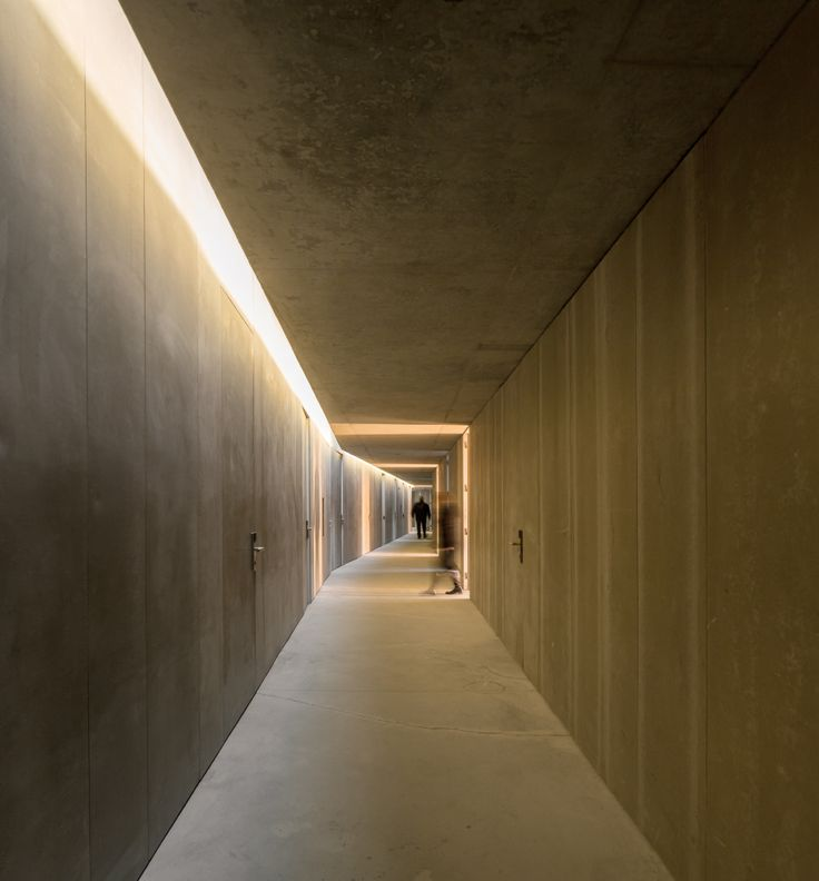 52a8e348f6f06259b31d2921ffbeee75--linear-lighting-cove-lighting.jpg