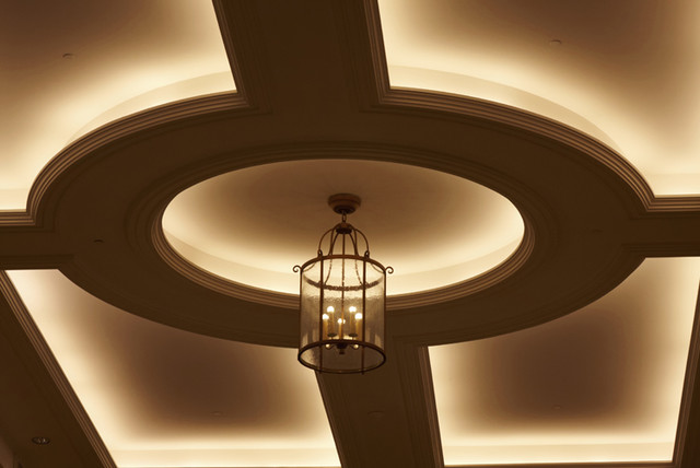 strip-lighting-and-led-rope-lights-traditional-ceiling-lighting-ceiling-lighting-l-ea38fbdc4e2015f3.