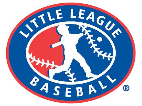 Registration postponed, Le Mars Little League following Little League Int'l guidelines