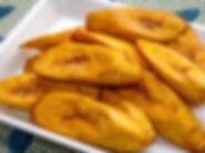 Banana Frita.jpg