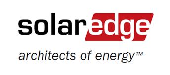 SOLAR EDGE.png