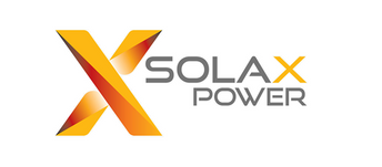 SOLAX POWER.png