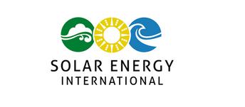 SOLAR INTERNATIONAL.png