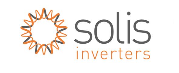 SOLIS.png