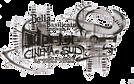 Nessuno mi troverà - Sezione Scuola Bella Basilicata Film Festival