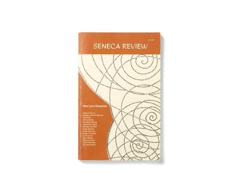 Seneca Review