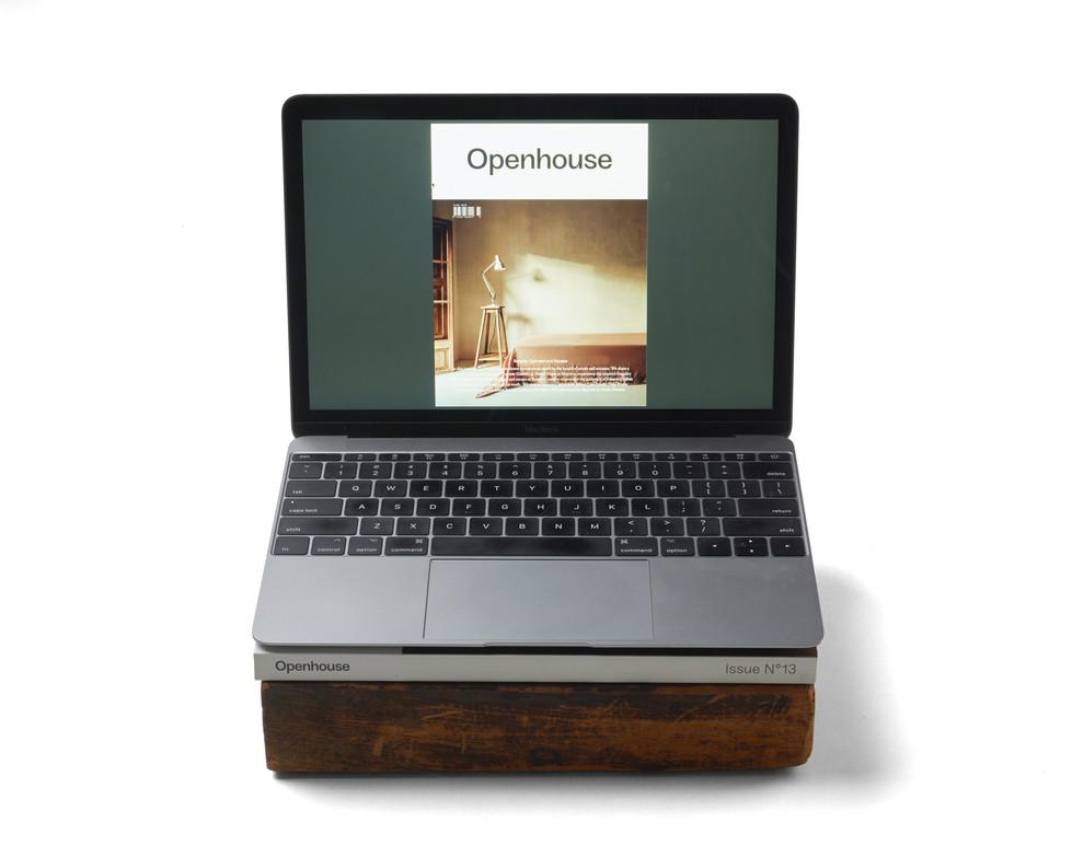 Openhouse-01.jpg