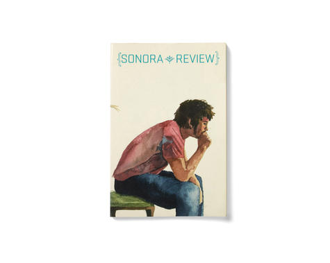 Sonora Review