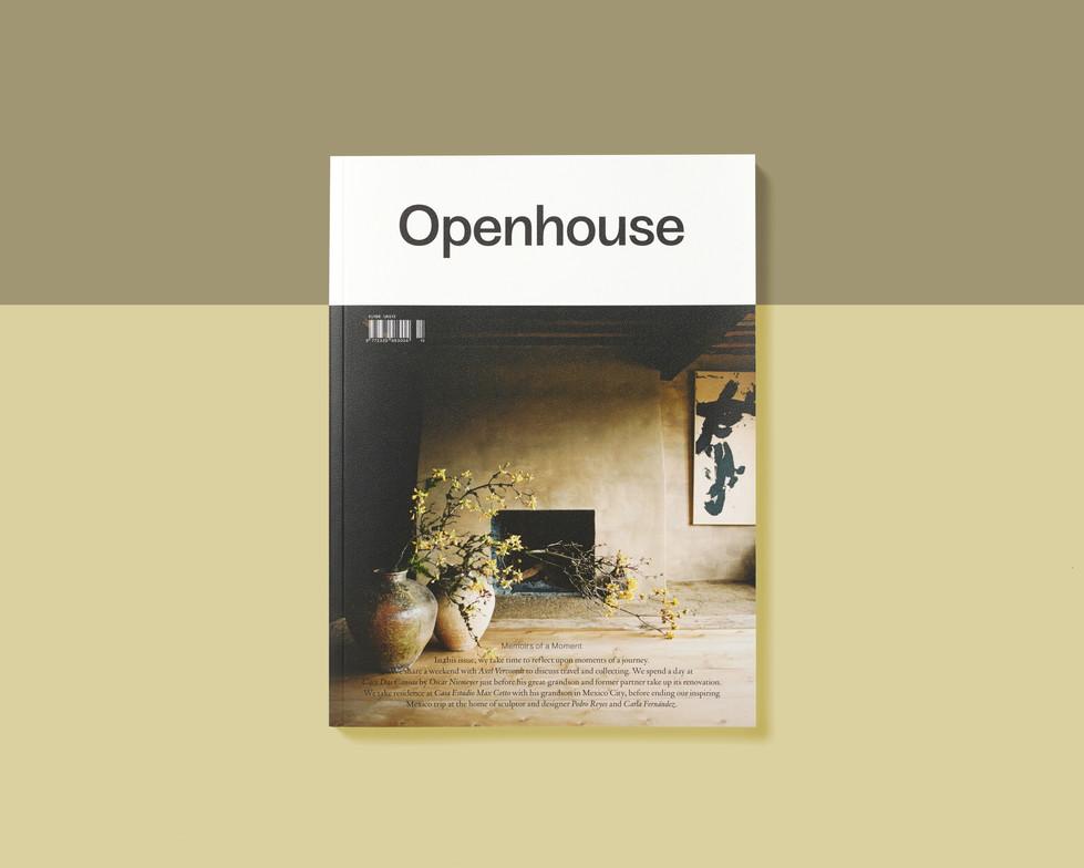 Openhouse_01-ALT.jpg
