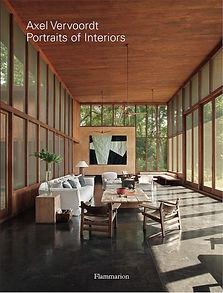 Portraits of Interiors_2019.jpg