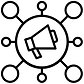 Icon_Tools_1-2x.png