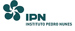 IPN.png