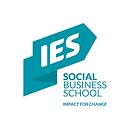 IES-SBS.png
