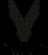logo-150px-preto.png