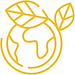 Icon_SUSTAINABILITY@2x.png