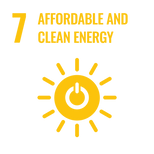 SDG_Icons_Inverted_Transparent_WEB-07.pn