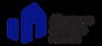 Albergues_Logo-01.png
