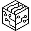 Icon_DIGITAL-2x.png
