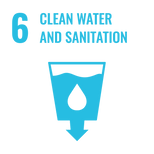 SDG_Icons_Inverted_Transparent_WEB-06.pn