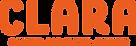 CLARA_LOGO-official-color-web-EN.png