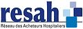 Logo_resah.png