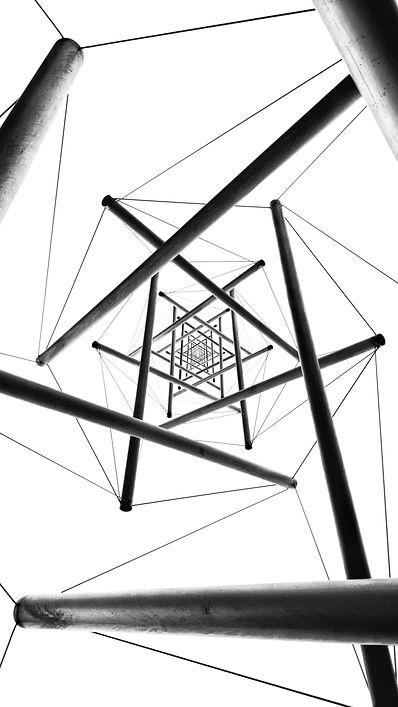 dhruv-weaver-DtNOKuodKD4-unsplash.jpeg