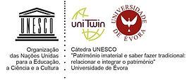 Catedra Unesco.jpg