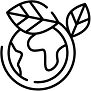 Icon_SUSTAINABILITY-2x.png