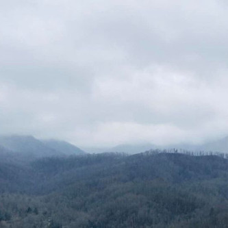 A day at the Skybridge in Gatlinburg, Tennessee