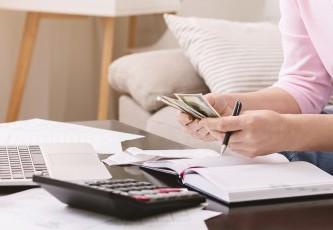 HIDDEN FEES TO BE AWARE OF WHEN PURCHASING A HOME