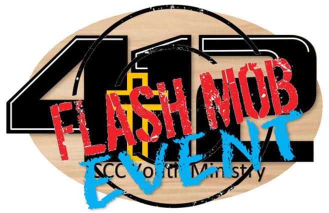 412 Flash Mob Event Logo.jpg