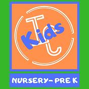 IC KIDS Nursery - PreK.png