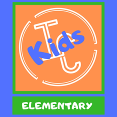 IC KIDS Elementary.png