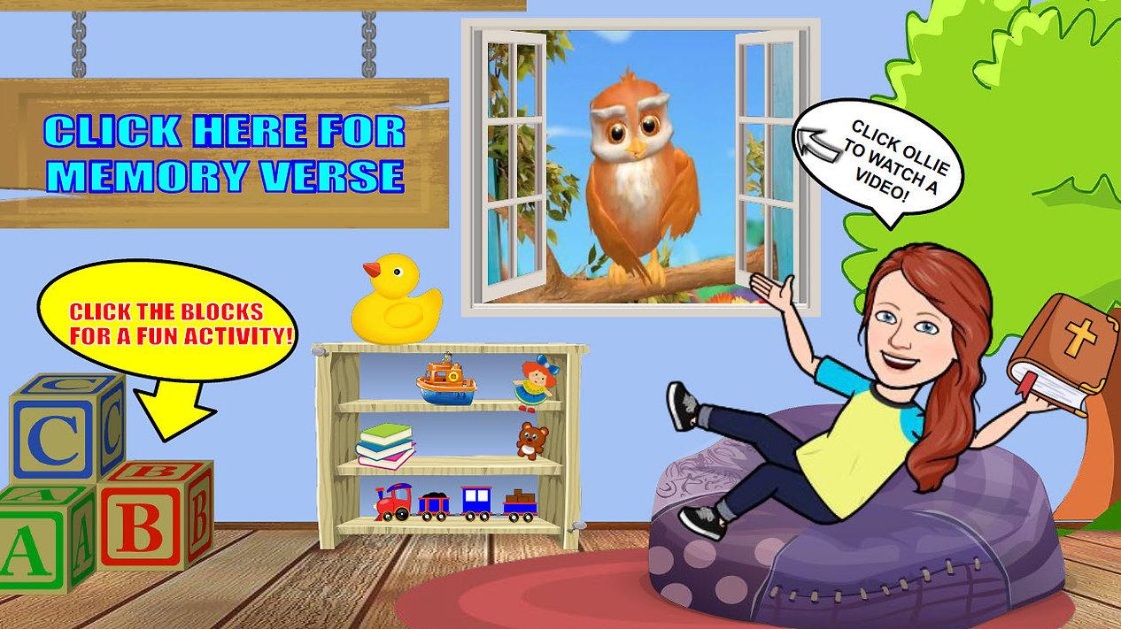 PreK Bitmoji Website.jpg