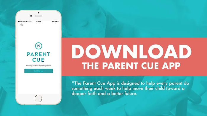 Download Parent Cue App.jpg