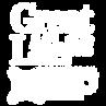 glre&exp_squarelogo_allwhite.png