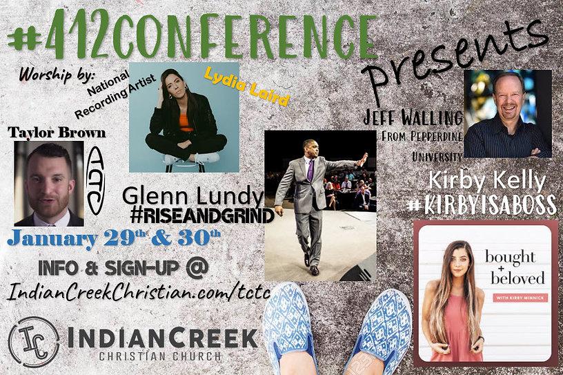 412 Conference Flyer.jpg