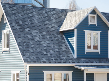 THE DIFFERENCE BETWEEN HOME WARRANTY & HOME INSURANCE
