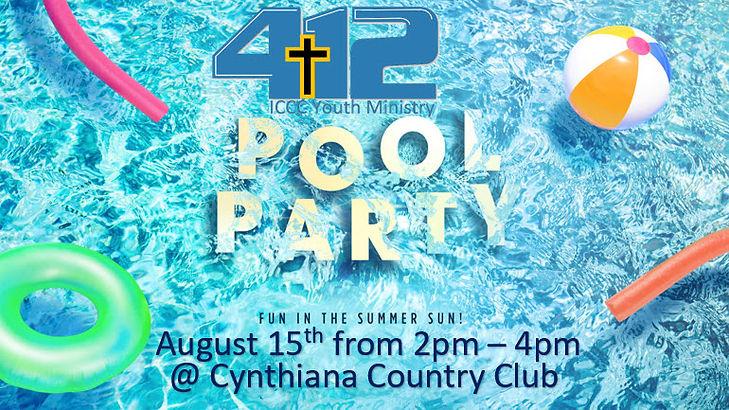 412 Pool Party.jpg